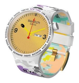 swatch-x-bape-big-bold-nyc-edition-s027z702s by stockx