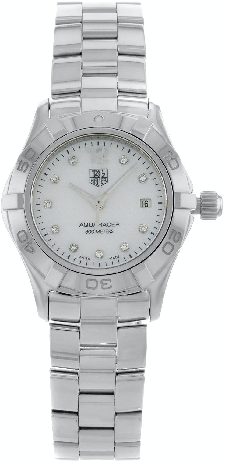 Tag Heuer Aquaracer WAF1415.BA0824