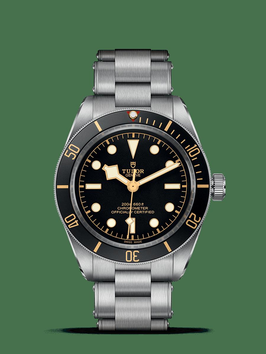 Tudor Black Bay 58 M79030N