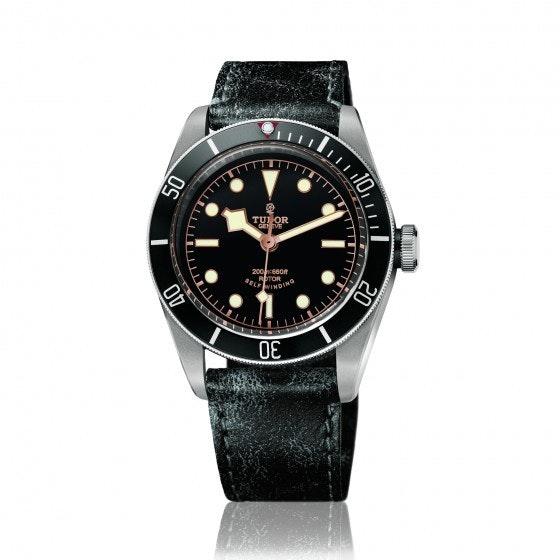 Tudor Black Bay M79220N