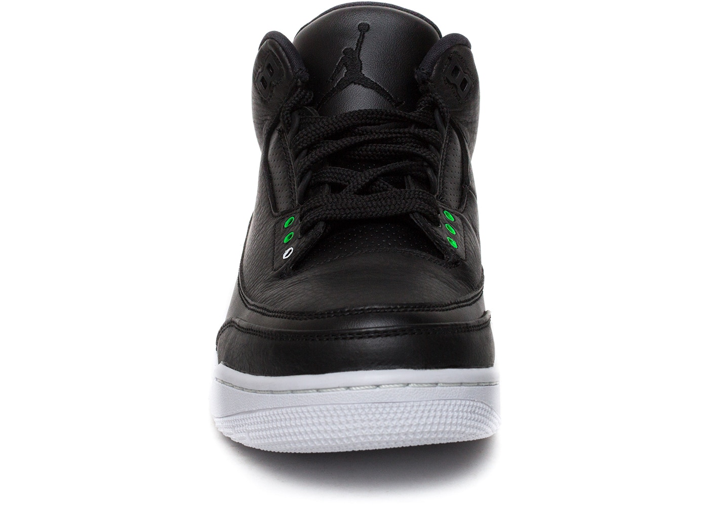 df8e504f Jordan 3 Retro StockX Day - 136064-020x