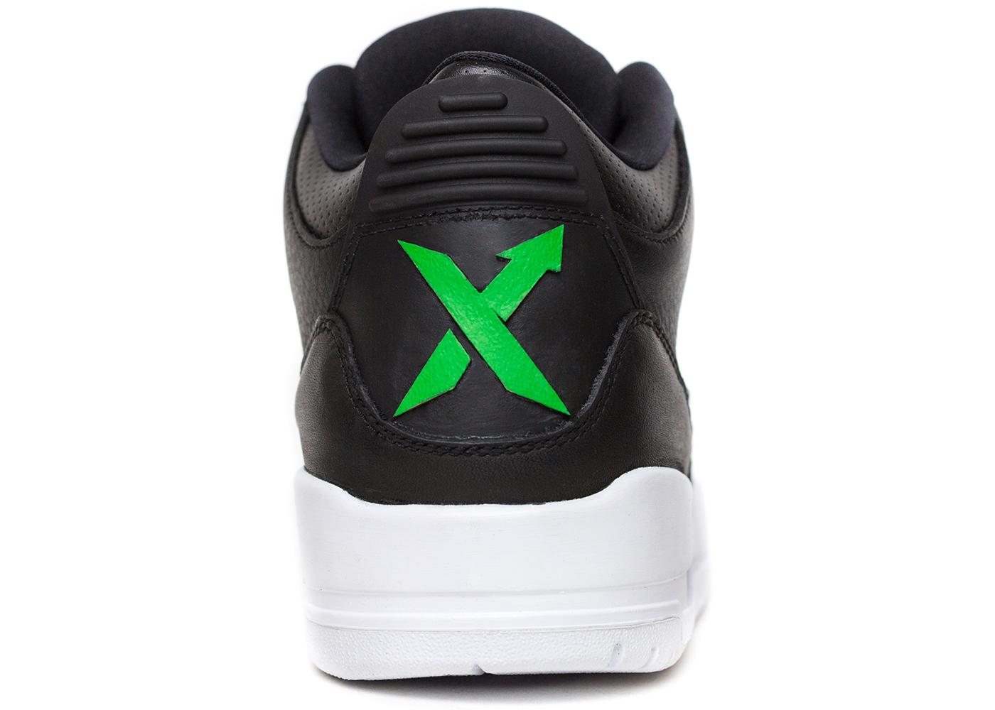 Jordan 3 Retro StockX Day - 136064-020x